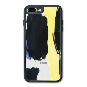 iPhone 8 Plus 透明超薄殼