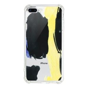 iPhone 8 Plus 透明防撞殼