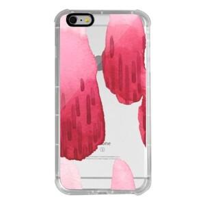 iPhone 6/6s 透明防撞殼