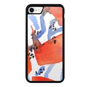 iPhone 8 防撞殼
