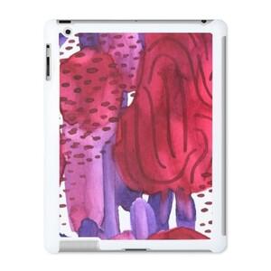 iPad 2/3/4 防撞保護殼