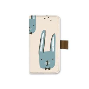 Iphone 8 皮套