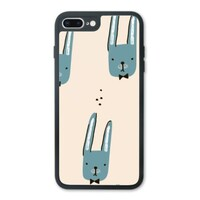 iPhone 7 Plus 透明超薄殼