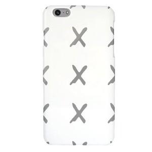 iPhone 6/6s Plus 光面硬身殼