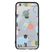 iPhone 6/6s 透明超薄殼