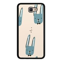 Samsung Galaxy J7 prime 防撞殼