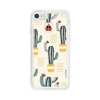 iPhone 7 流沙殼