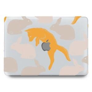 12 吋Macbook Retina 保護殼