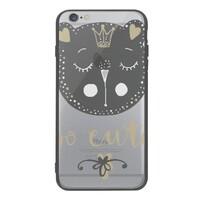 iPhone 6/6s Plus 透明超薄殼