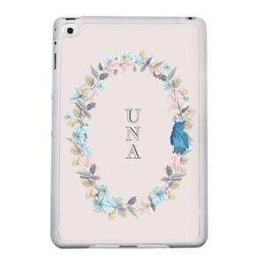 iPad mini 4 Glossy Case