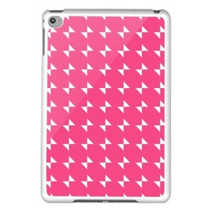 iPad mini 4 防撞保護殼