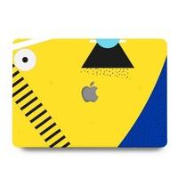 13 吋 Macbook Pro Retina 保護殼