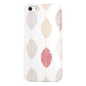 iPhone 5/5s 光面硬身殼