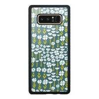 Samsung Galaxy Note 8 防撞殼