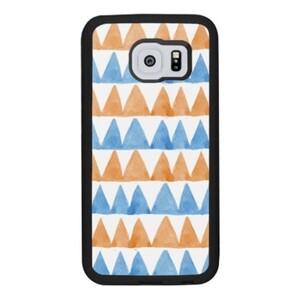 Samsung Galaxy S6 edge 防撞殼