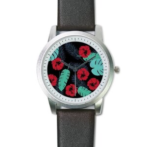 Tropical  Classic Watch