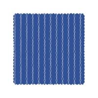 35x35吋桌布