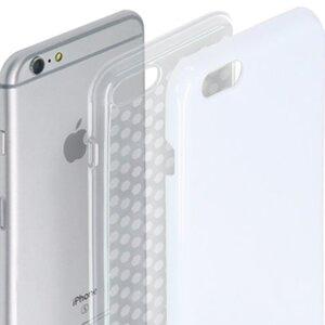 iPhone 6/6s TPU 雙層保護殼