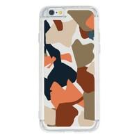 iPhone 6/6s 流沙殼