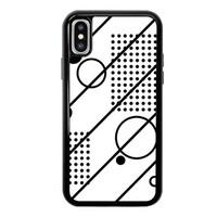 iPhone Xs 雙層TPU 防撞殼