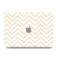 13 吋 Macbook Air 保護殼