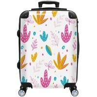 28吋行李箱