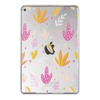 iPad mini 4 透明軟身保護套