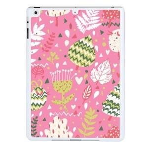 iPad mini 1/2/3 防撞保護殼