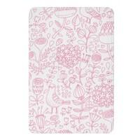 iPad mini 4 智能保護套