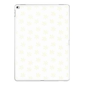 iPad Pro 12.9吋 防撞保護殼