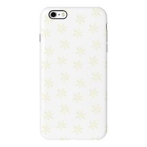 iPhone 6/6s Plus TPU 雙層保護殼