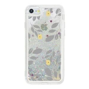 iPhone 8 流沙殼