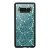 Samsung Galaxy Note 8 防撞殼