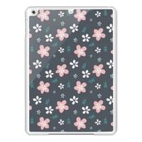 iPad Air 防撞保護殼