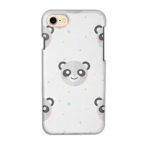 iPhone 7 光面硬身殼