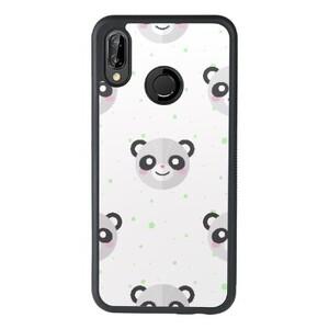 Huawei P20 lite 防撞殼