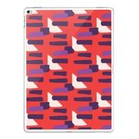 iPad Pro 12.9吋(2015/2017) 防撞保護殼