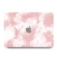 Macbook New Pro 13' Case