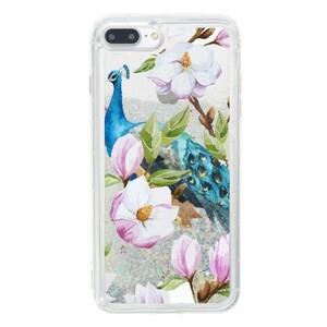 iPhone 7 Plus 流沙殼