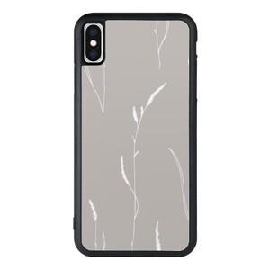 iPhone Xs Max 防撞殼