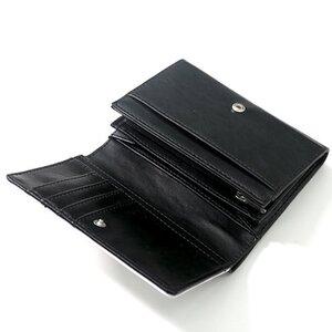 錢包(含零錢包)