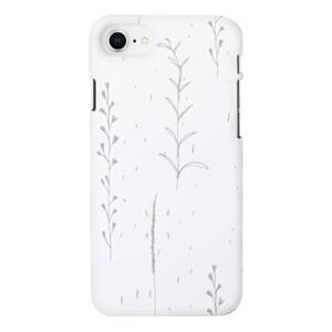 iPhone 8 啞面硬身殼