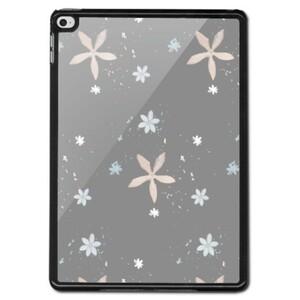 iPad Air 2 防撞保護殼