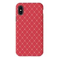 iPhone X TPU 雙層保護殼