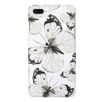iPhone 8 Plus 光面硬身殼