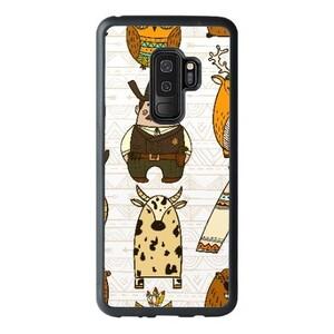 Samsung Galaxy S9 Plus防撞殼