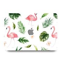 13 吋Macbook New Pro 保護殼