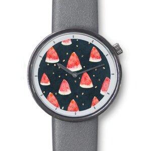經典款手錶