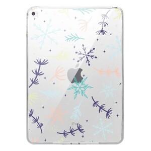 iPad Air 2 透明軟身保護套