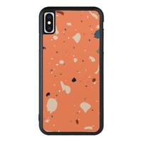 iPhone Xs 防撞殼